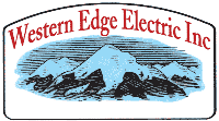 Western Edge Electric